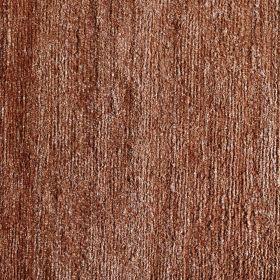 tapis moderne silky cuivre angelo