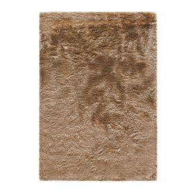 tapis moderne bergamo beige angelo