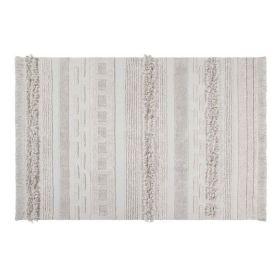 tapis lavable air natural l