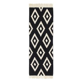 tapis de couloir lorenal canals diamonds