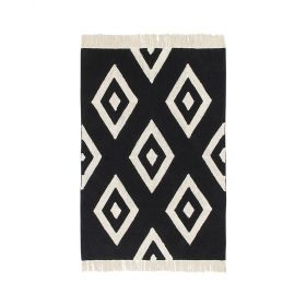 tapis enfant diamonds lorenal canals