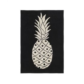 tapis enfant pineapple lorenal canals