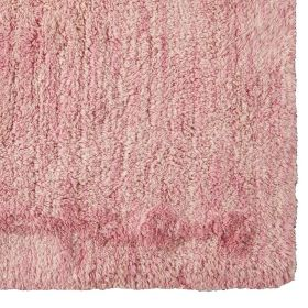 tapis enfant mix rouge lorenal canals