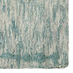 tapis enfant lorenal canals mix bleu