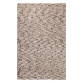tapis enfant mix rose lorenal canals