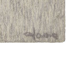 tapis enfant mix gris lorenal canals