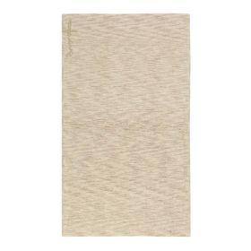 tapis enfant mix beige lorenal canals