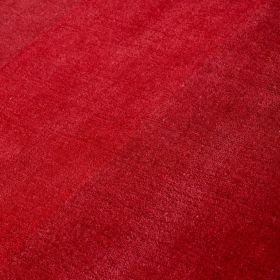 tapis moderne rouge angelo caesar