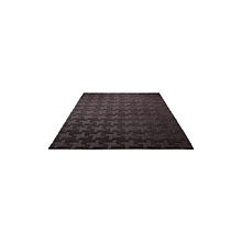 tapis craft anthracite esprit home