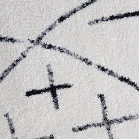 tapis masomenos blanc edito paris