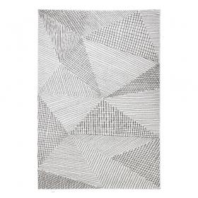 tapis polymagoo gris edito paris