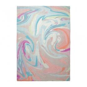 tapis swirl esprit home