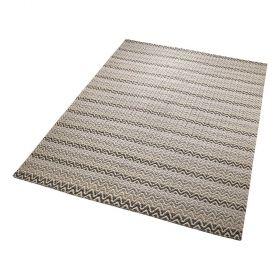 tapis moderne massoni gris
