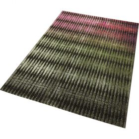 tapis esprit home rose ocean view