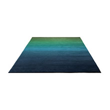 tapis moderne summer fun esprit home