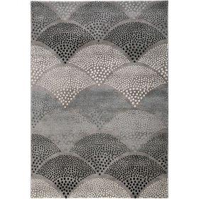 tapis chimera 2.0 gris esprit