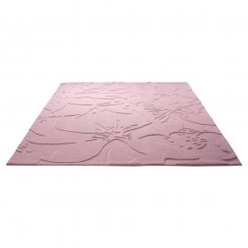 tapis lily rose - esprit home