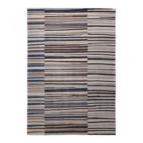 tapis brun seashore esprit home