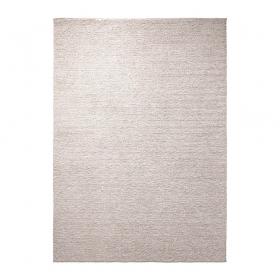tapis shaggy homie beige esprit home