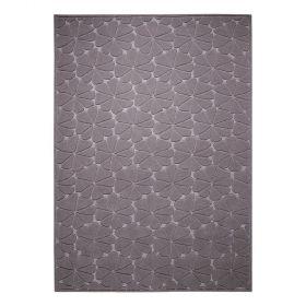 tapis ficus gris esprit