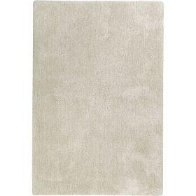 tapis shaggy beige relaxx esprit