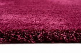 tapis essentials relaxx rouge - esprit