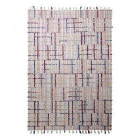 tapis en laine freaky coastline esprit home