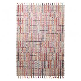 tapis en laine freaky desert esprit home