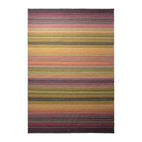 tapis naturel en laine nomad esprit home