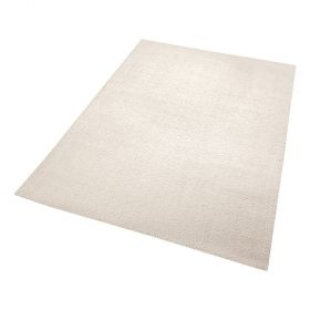 tapis esprit home moderne blanc chill glamour