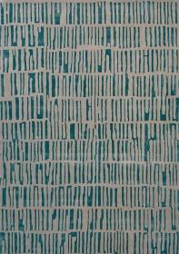 tapis skintilla kingfisher harlequin - avalnico