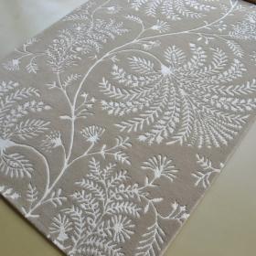 tapis mapperton linen sanderson - avalnico