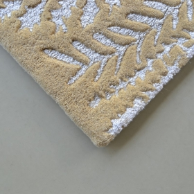 tapis mapperton linden sanderson - avalnico