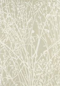 tapis meadow linen sanderson - avalnico