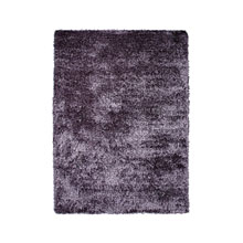 tapis esprit home moderne new glamour gris