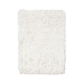 tapis moderne essentials new highland blanc trinity créations
