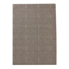 tapis moderne gris flair rugs pinnacle