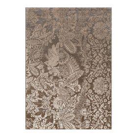 tapis beige moderne petit palais arte espina
