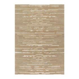 tapis beige line up arte espina