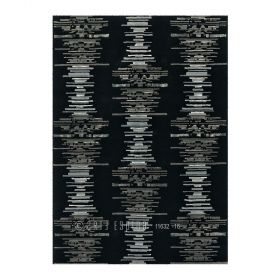 tapis anthracite line up arte espina