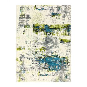 tapis beige artiste arte espina
