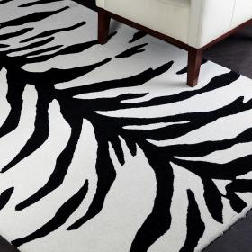 tapis en laine mara the rug republic