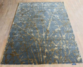 tapis meadow burnish sanderson - avalnico