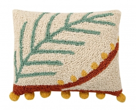 coussin palm - lorena canals