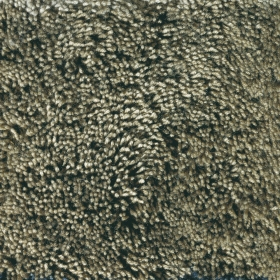 tapis shaggy stonewash gris brink & campman