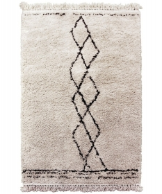 tapis enfant fez - art for kids