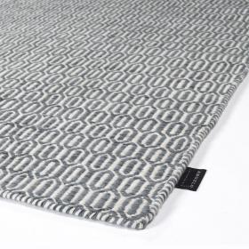 tapis mic-mac gris foncé angelo