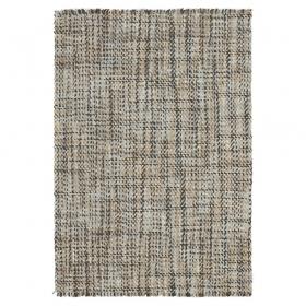 tapis morrison angelo en laine de nouvelle-zélande