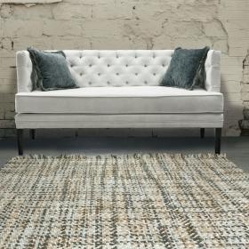 tapis en laine de nouvelle-zélande morrison angelo