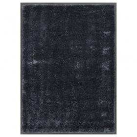 tapis angelo vesuvio gris foncé